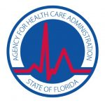 AHCA_Official_Logo_2014_Color